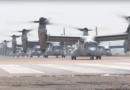 Kekuatan Marinir AS Besar, Tetapi Hanya Bisa Menakuti Negara Kecil
