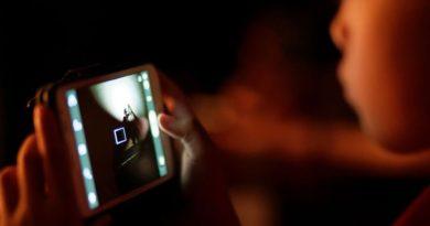 Penyebab Memori HP Androidmu Penuh, Cek Ya Guys