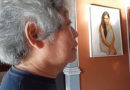 Video – Lukisan Edisi Khusus Maspoor Bikin Kaget