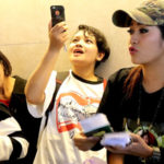 Video – Serunya TKW Taiwan Mudik Lebaran 2019