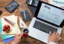 Blogging Masih Bisa Menghasilkan Uang di 2019