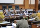 Jelang Pillkades Serentak, DPRD:  Cakades Politik Uang Dicoret, Warga Penerima Dipidana