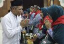 P3H Semen Indonesi Berangkatkan 192 Jemaah Calon Haji