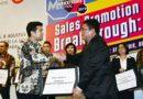 Transformasi Bisnis PG: 2,7 Juta Ton Pupuk NPK Sudah Habis Terjual