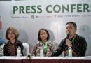 Kuasai SBI, Semen Indonesia Siap Bersaing di Pasar Regional