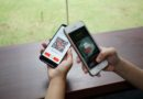 FESTIVAL MENDEKA LinkAja, CARA LinkAja MERIAHKAN KEMERDEKAAN INDONESIA