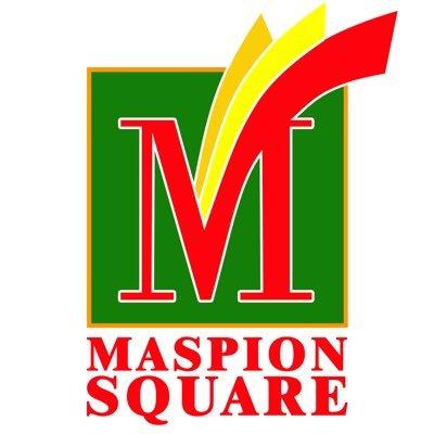 Maspion Square Jalan A. Yani 73 Surabaya Tetap Buka