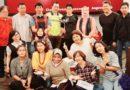 Melia Livita Lilingpadang : Ribuan Alumni Smakara Siap Sukseskan Reuni Akbar 2019