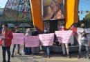 GMNI Sumenep: Jangan Sampai Janji Manis Saat Kampanye Menuai Hasil Buruk