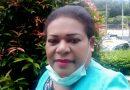 Perpres Investasi Minuman Keras Terbit | Begini Reaksi MRP Papua