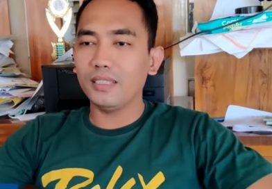 Warga Sumurgeneng Tuban Terima Uang Ganti Rugi dari Pertamina Ada yang Mencapai 26 Miliar per orang