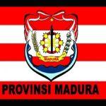 Provinsi Kepulauan Madura Diusulkan dalam Sidang Paripurna DPR-RI