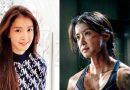 Bintang Sweet Home Netflix Lee Si-young Punya 10 Juta Pengikut di TikTok, Ini Rahasianya