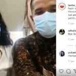 Viral Pamerkan Mobil Camry Berpelat 'Nomor TNI' | Berakhir Dengan Minta Maaf
