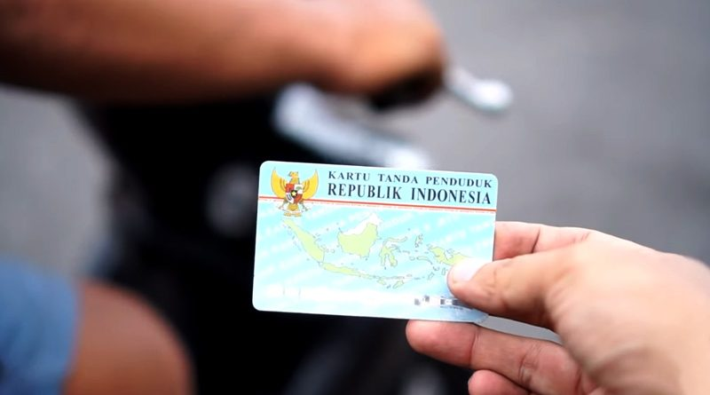 Disiapkan 185 Titik Layanan Adminduk, Warga Surabaya Cukup Mengurus Sampai Kelurahan dan Kecamatan