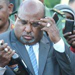 Sejumlah Tokoh di Papua Juga Menolak Perpres No 10 | 2021 Investasi Minuman Beralkohol di Papua