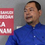 Pengalaman Berkebun Menanam Porang Dokter Spesialis Bedah | Dedurian Park Wonosalam Jombang