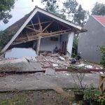 Video-Gempa di Malang Selatan | Delapan Orang Meninggal Tertimpa Reruntuhan