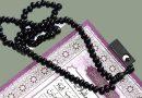 Kumpulan Doa-doa Dibaca Setelah Salat Fardhu Saat Ramadhan