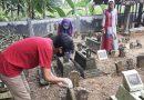 Cerita Lucu Saat Gempa: Keplayon Neng Kuburan – Ping Pindo Digoyang Lindu