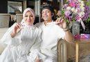 Sebulan Atta Halilintar dan Aurel Hermansyah Menikah Langsung Hamil