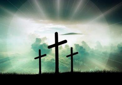 Panduan Ibadah Kenaikan Isa Almasih SE Menteri Agama O8 Tahun 2021, Kristen dan Katolik
