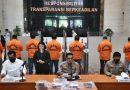 Bayar Rp50 Juta Untuk Jabatan Camat di Nganjuk, Terkuak Setelah Bupati Novi Ditahan