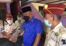 Rahmat Muhajirin Apresiasi PPIR Sidoarjo yang Tetap Solid