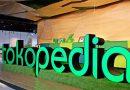 Tokopedia Geser Shopee Sebagai Juara e-commerce Kuartal-II