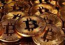Xi Jinping Serius Matikan Bitcoin di Tanah China