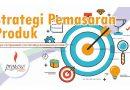 Strategi Pemasaran Produk Harus Di Coba