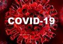 Covid-19 Terkendali, Ini Daerah-daerah yang Masuk Zona Hijau