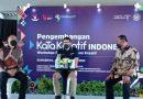 Kota Surabaya Terpilih Jadi Pilot Project Wisata Medis