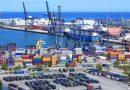 Agustus 2021, Neraca Perdagangan Jatim Masih Defisit