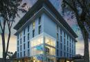 Artotel Surabaya: Hotel Unik Dengan Konsep Seni