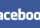 Facebook Uji News Feed Minim Konten Politik di Indonesia