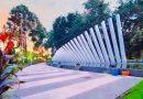 Pemkot Surabaya Resmi Buka 8 Taman Kota Dengan Penerapan Protokol Kesehatan
