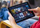 Nonton TV di HP Android Bisa Gratis, Tanpa Internet