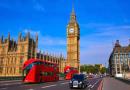 Daftar Vaksin Diizinkan di Inggris, WNI Bebas Karantina
