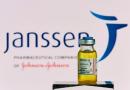 Jawa Timur Salah Satu Provinsi Yang Mendapatkan Dosis Vaksin Janssen Pertama