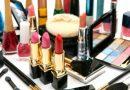 Awas! ini 17 Kosmetik dan 53 Obat Tradisional yang Berbahaya Oleh BPOM