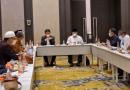 Sejumlah Kesepakatan Dari Pertemuan Kementrian Agama dengan PPIU Mengenai Umrah