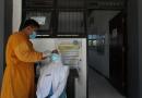 Swab Rutin Pelajar Surabaya, Upaya Untuk Mengantisipasi Covid-19 di Lingkungan Sekolah