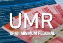 UMP Provinsi Jatim 2022 Akan Ditetapkan Pada Akhir November