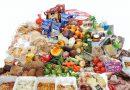 Penyebab besarnya Angka Food Loos sampai Food Waste di Indonesia